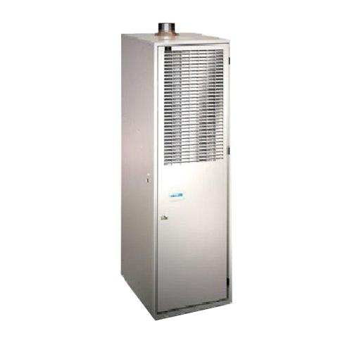 small resolution of mobile home 75 000 btu oil hot air down flow furnace