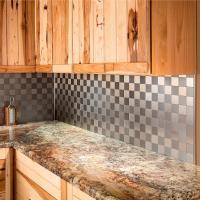 Decorative Tile Backsplash | Tile Design Ideas