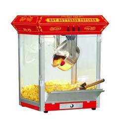 popcorn machine [ 1000 x 1000 Pixel ]