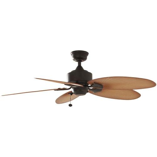 small resolution of hampton bay lillycrest 52 in indoor outdoor aged bronze ceiling fan rh homedepot com ceiling fan wiring diagram 2 switches 3 speed ceiling fan wiring