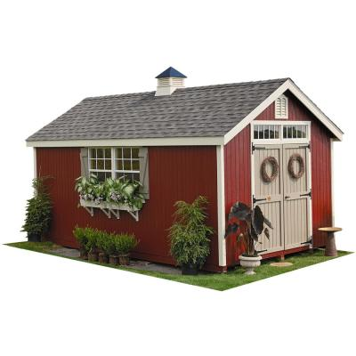 12 x 18 sheds outdoor storage the
