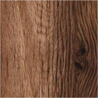 Home Decorators Collection Stony Oak Grey 6 in. x 36 in ...