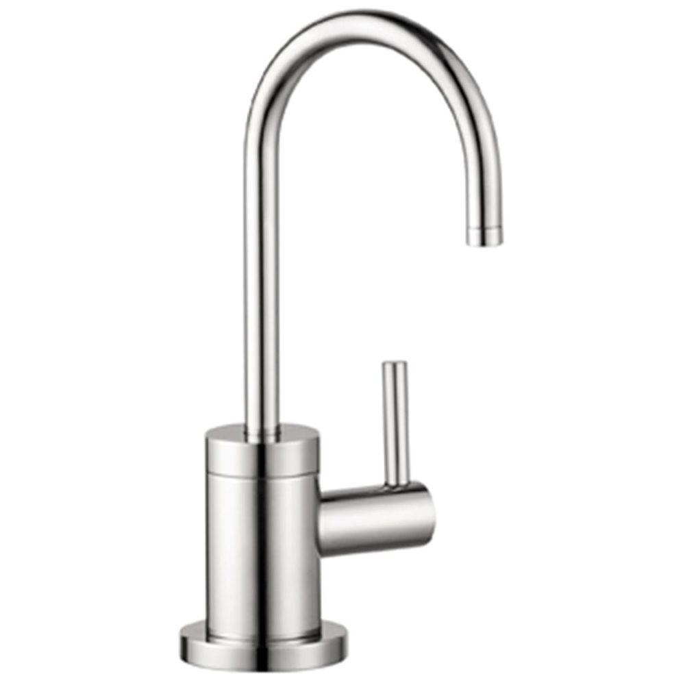 faucet drinking fountain sobkitchen