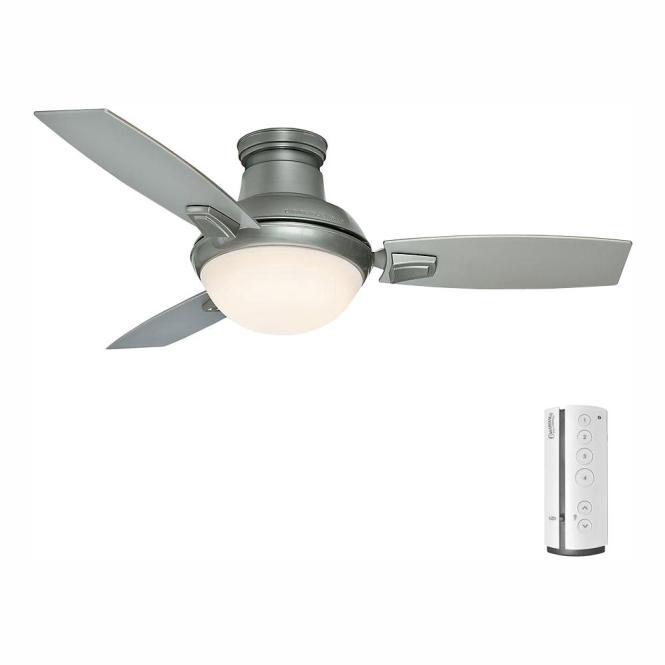 Casablanca Ceiling Fan Light Kit Wiring