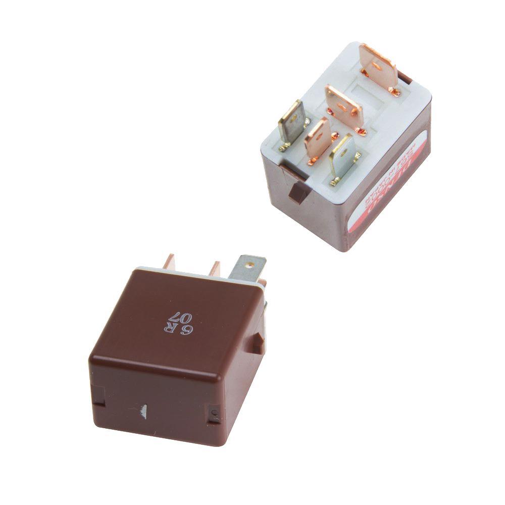 medium resolution of fuel pump relay