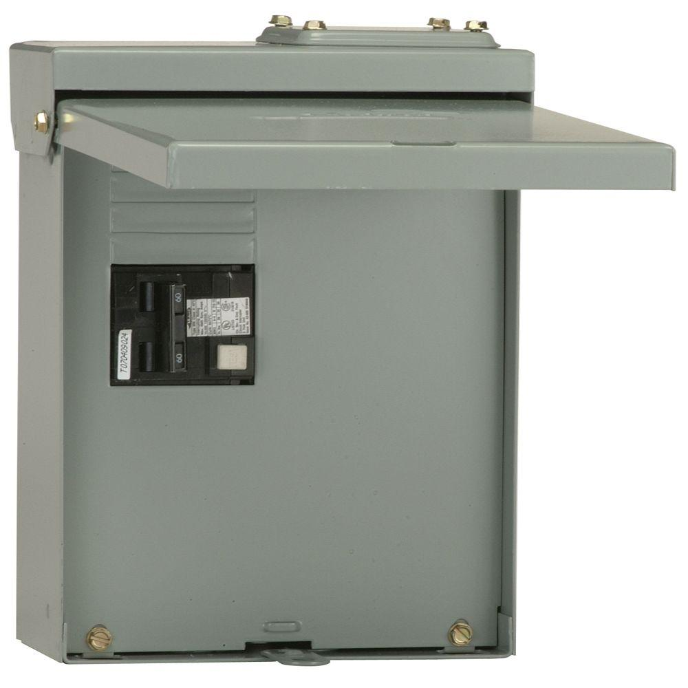 medium resolution of 60 amp gfi spa panel