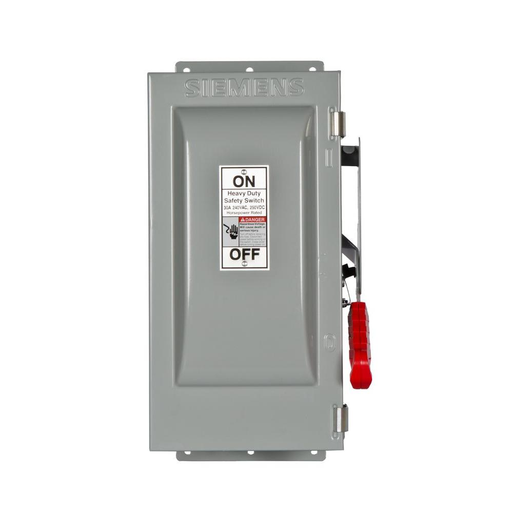 Wiring Question And Also Neutral Safety Switch Question Painless