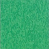 Armstrong Imperial Texture VCT 12 in. x 12 in. Grabbin ...