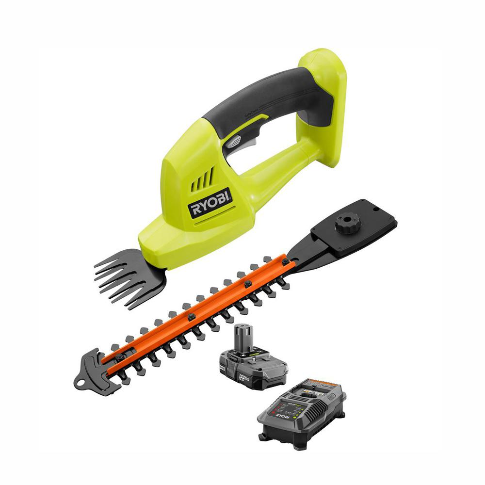 Black And Decker Weed Eater Parts Home Depot