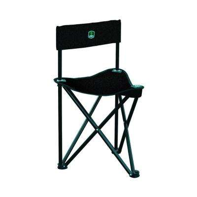 best hunting chair blind indoor wicker and ottoman set rated blinds gear supplies the home depot