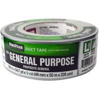 Nashua Tape 1.89 in. x 50 yd. 322 Multi
