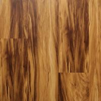Islander Sequoia 5.83 in. x 48 in. Engineered WPC Vinyl