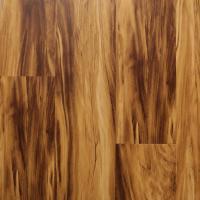 Islander Sequoia 5.83 in. x 48 in. Engineered WPC Vinyl ...
