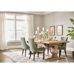 Green Curtains For Living Room Carpet Rugs Drapes Window Treatments The Home Depot Pinch Pleat Drapery