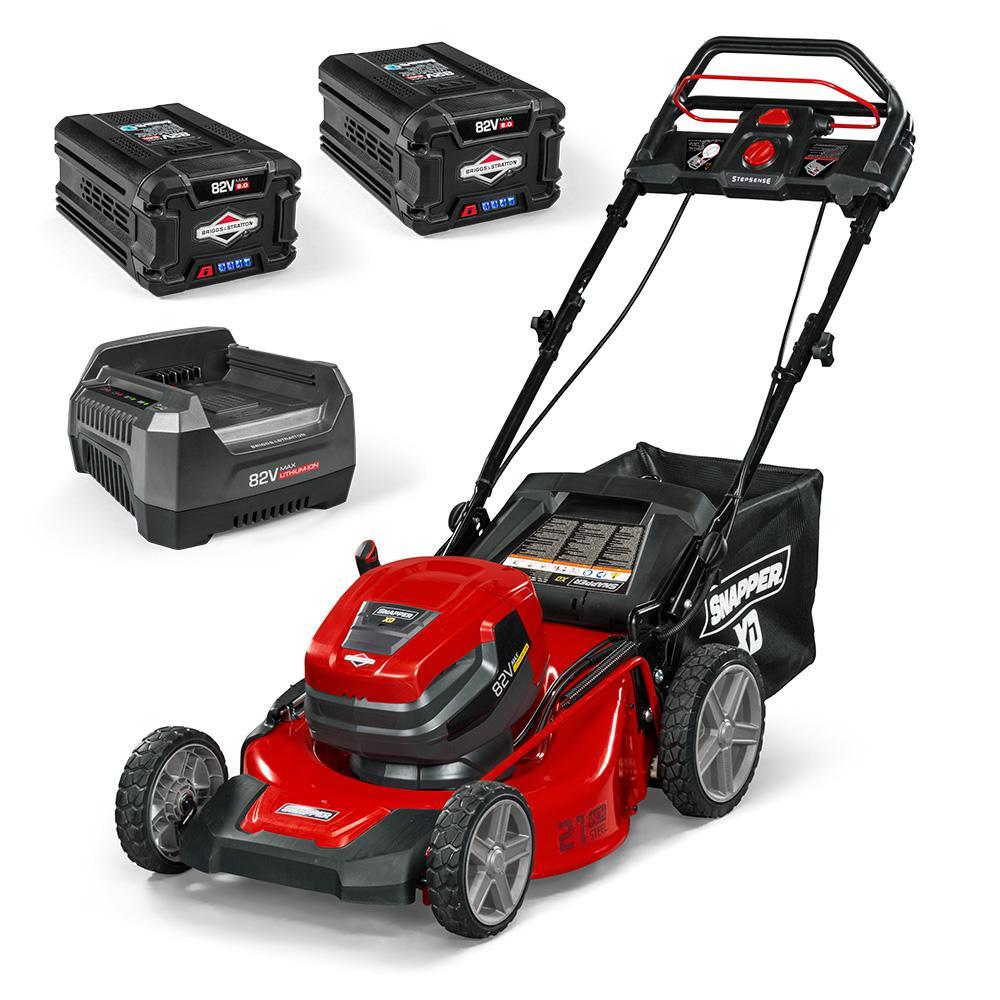 hight resolution of  snapper mower battery wiring harness on ford wiring harness mtd wiring harness exmark wiring