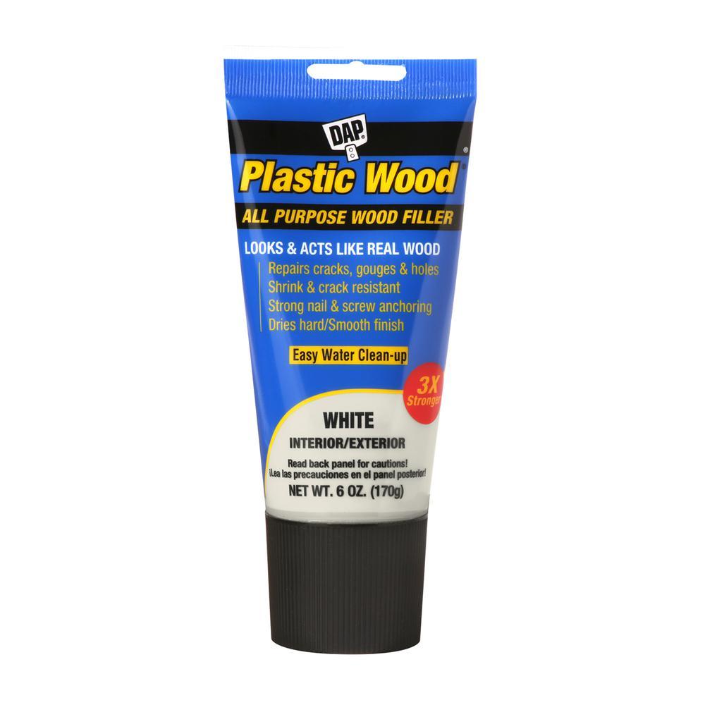 Timbermate Wood Filler Lowes
