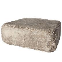 Pavestone Rumblestone Trap 3.5 In. X 10.25 7 In