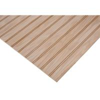 Columbia Forest Products 1/4 in. x 2 ft. x 8 ft. PureBond ...