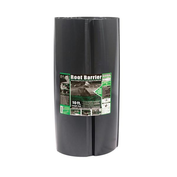 Home Depot Root Barrier Suppliers Imgurl
