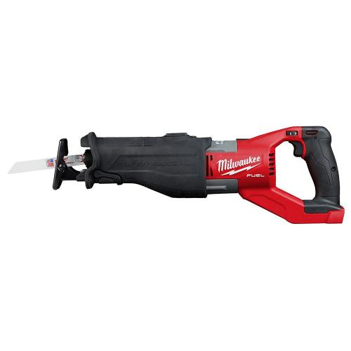 small resolution of milwaukee m18 fuel 18 volt lithium ion brushless cordless super sawzall orbital reciprocating saw