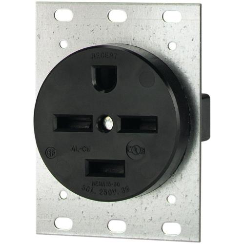 small resolution of eaton 30 amp 250 volt 15 30 3 pole 4 wire