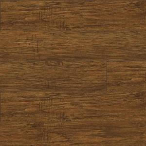 Appalachian Hickory Laminate Flooring
