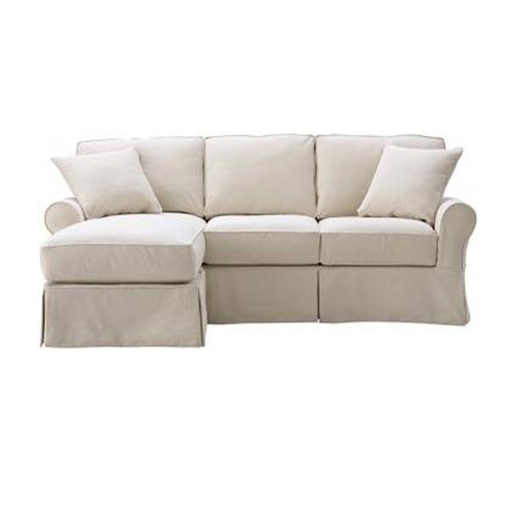 home decorators mayfair sofa review four seat set collection 2-piece classic natural ...
