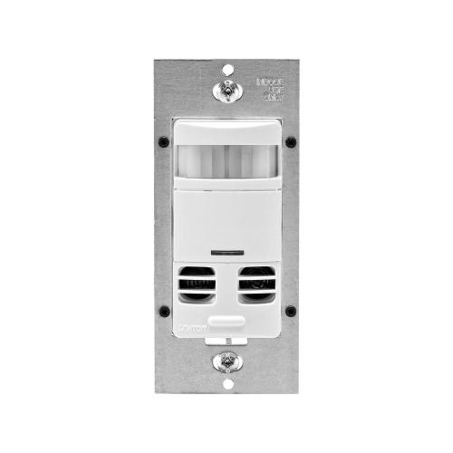 small resolution of multi technology wall switch motion sensor