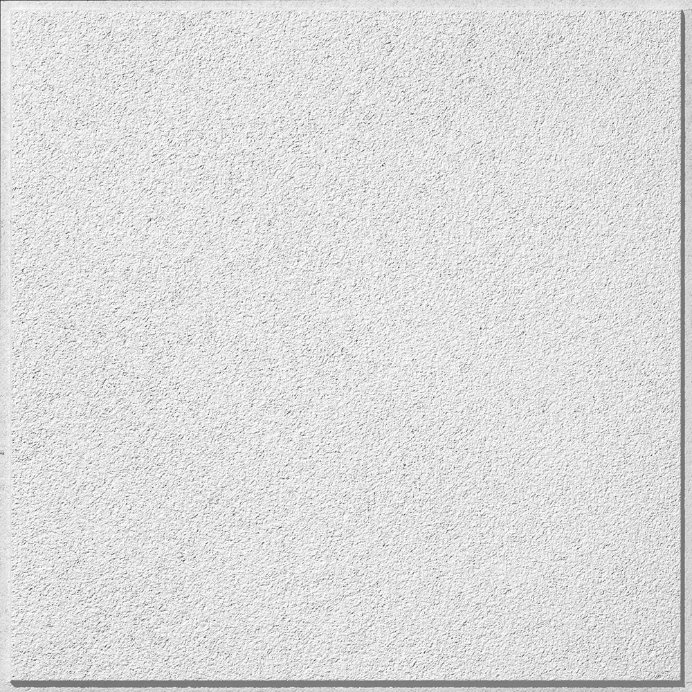 Armstrong Textured Ceiling Tiles  Tile Design Ideas