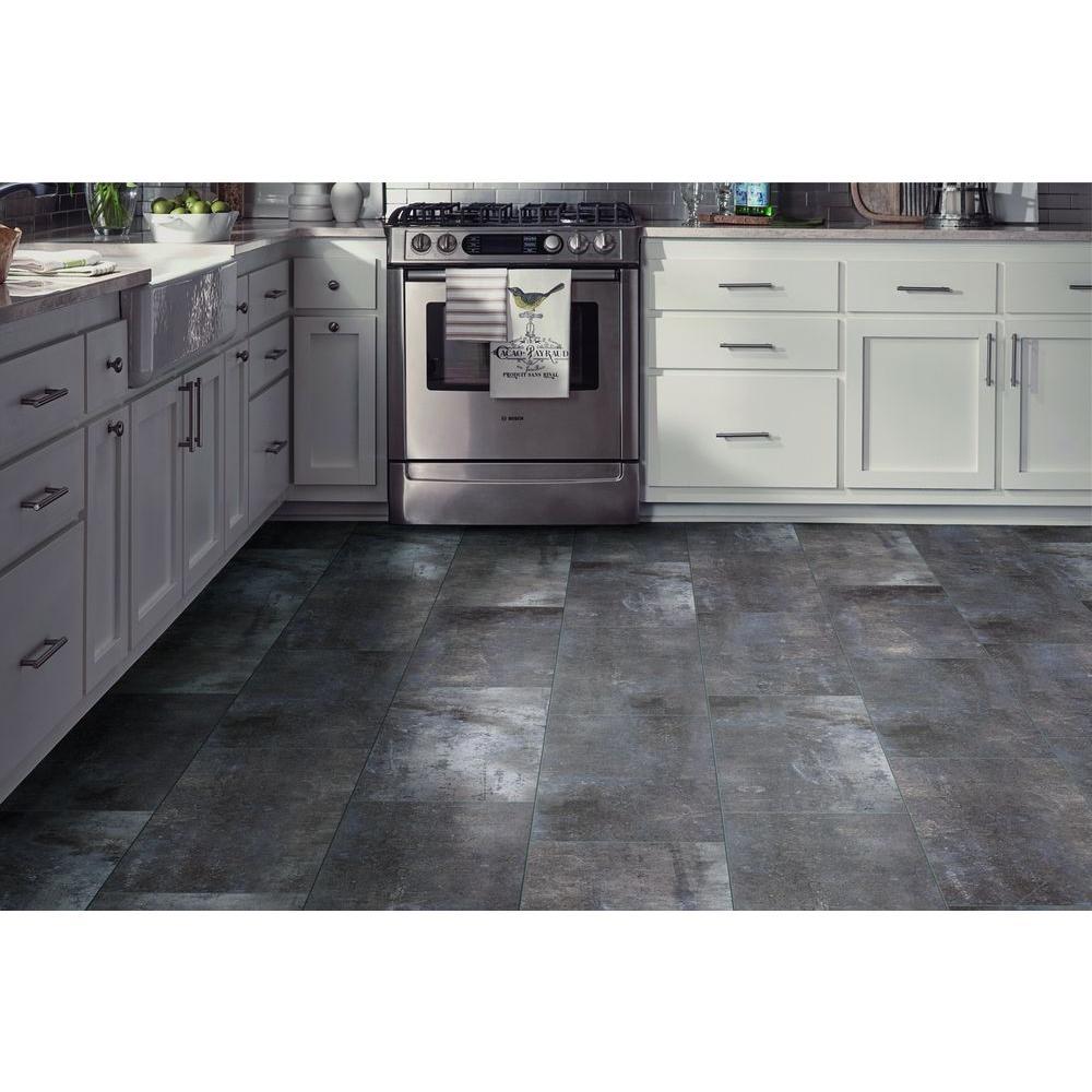 grey stone vinyl flooring vinyl