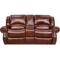 Living Room Sofa And Loveseat Sets Elegant Furniture Uk Cambridge Telluride 2 Piece Oxblood Set