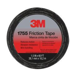 friction tape [ 1000 x 1000 Pixel ]
