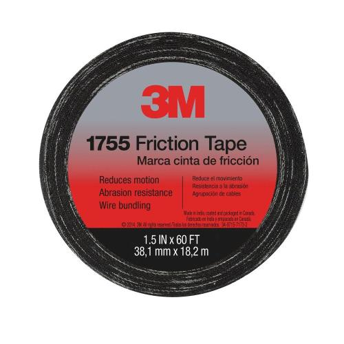 small resolution of friction tape