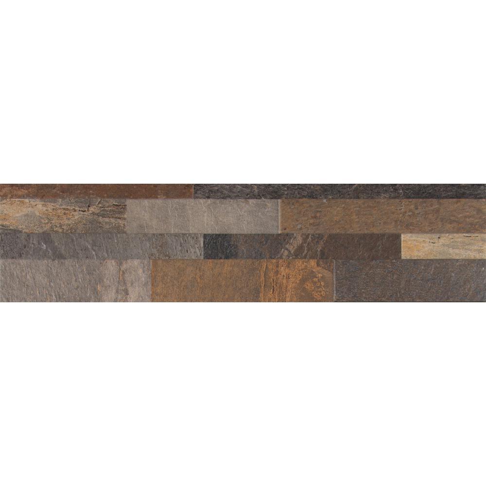 s plan plus underfloor heating wiring diagram rosemount pressure transmitter msi onyx sand 24 in x glazed porcelain floor and wall tile mountain rust ledger panel 6