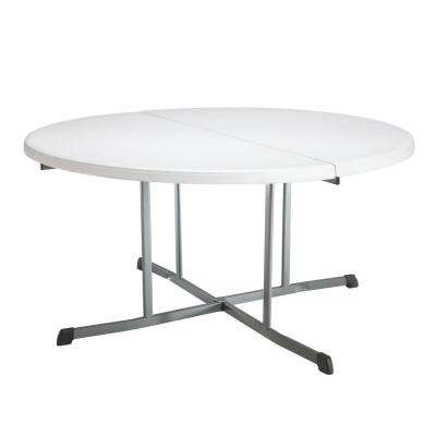 places to borrow tables and chairs swivel kijiji peterborough folding furniture the home depot white granite round table