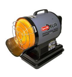 dyna glo 70k btu kerosene radiant forced air heater sf70dgd the road glide radio wiring diagram [ 1000 x 1000 Pixel ]