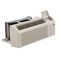 GREE Packaged Terminal Heat Pump Air Conditioner 12,000 ...