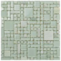 Attractive Floor Tile Mosaic Elaboration - Custom Bathtubs ...