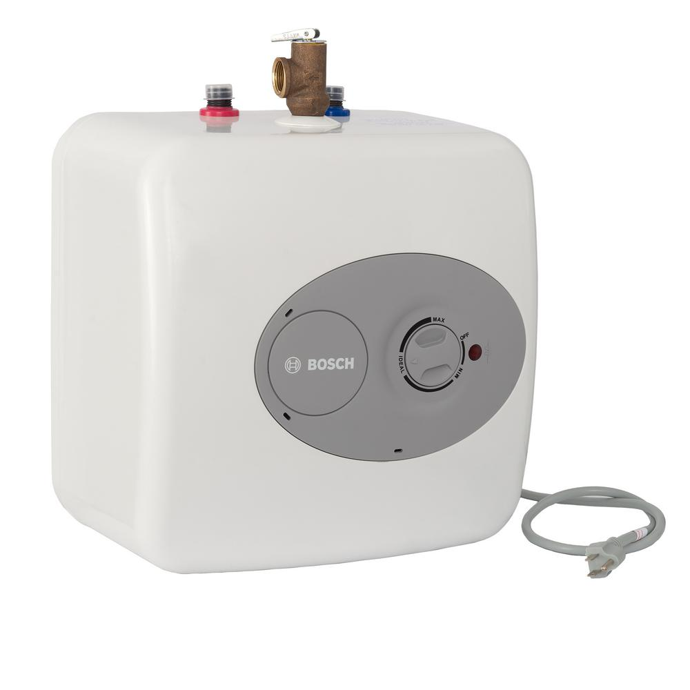 medium resolution of mini tank electric water heater
