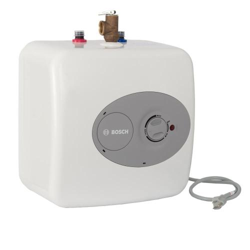 small resolution of mini tank electric water heater