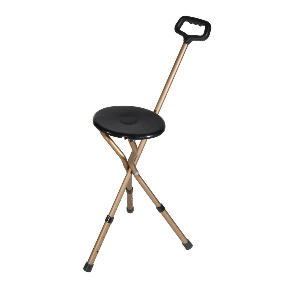 where can i buy cane for chairs amish adirondack drive folding lightweight adjustable height seat in bronze