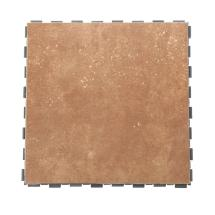 Snapstone Rosso 12 In. X Porcelain Floor Tile 5 Sq