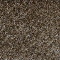 Home Decorators Collection Carpet Sample - Appalachi II (S ...