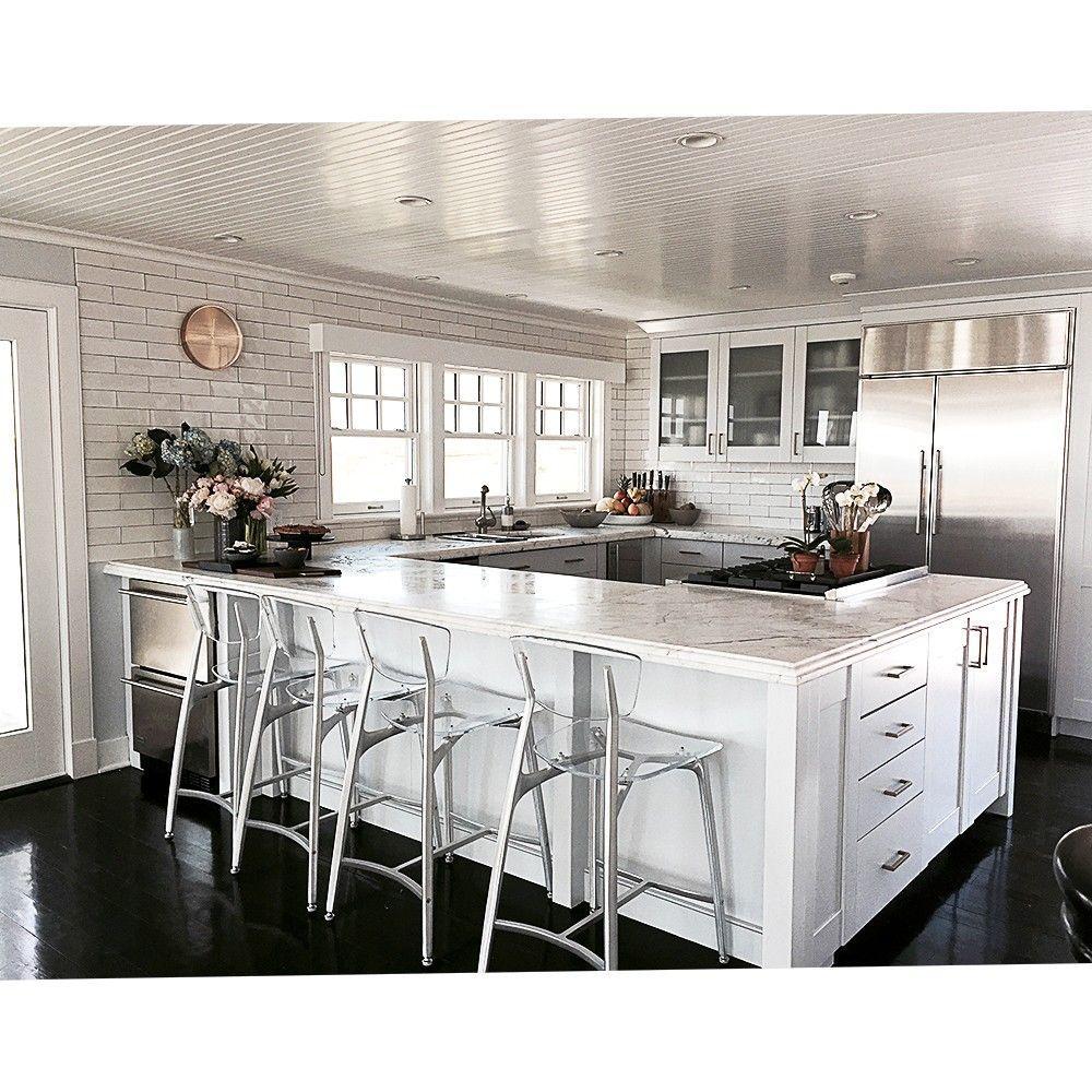 Kitchen Design Kitchen Design 7 X 8
