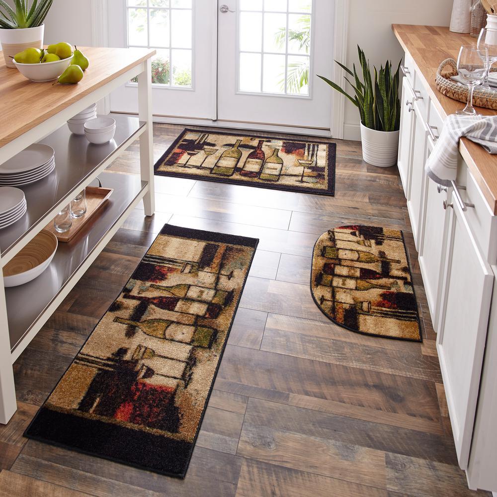 half circle rugs flooring the