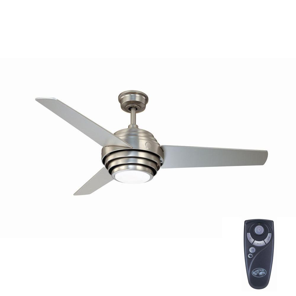 Ceiling Fan Light And Remote