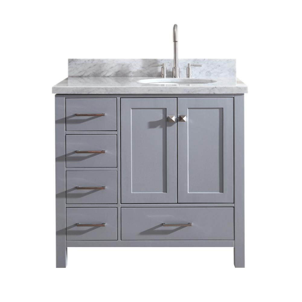 2931 in  Bathroom Vanities  Bath  The Home Depot
