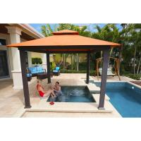 Gazebos Canopies & Pergolas | Outdoor Goods