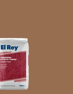 El rey stucco lb premium finish adobe the home depot also rh homedepot