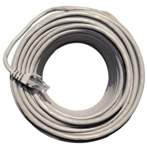 small resolution of white cat 5e network ethernet cable